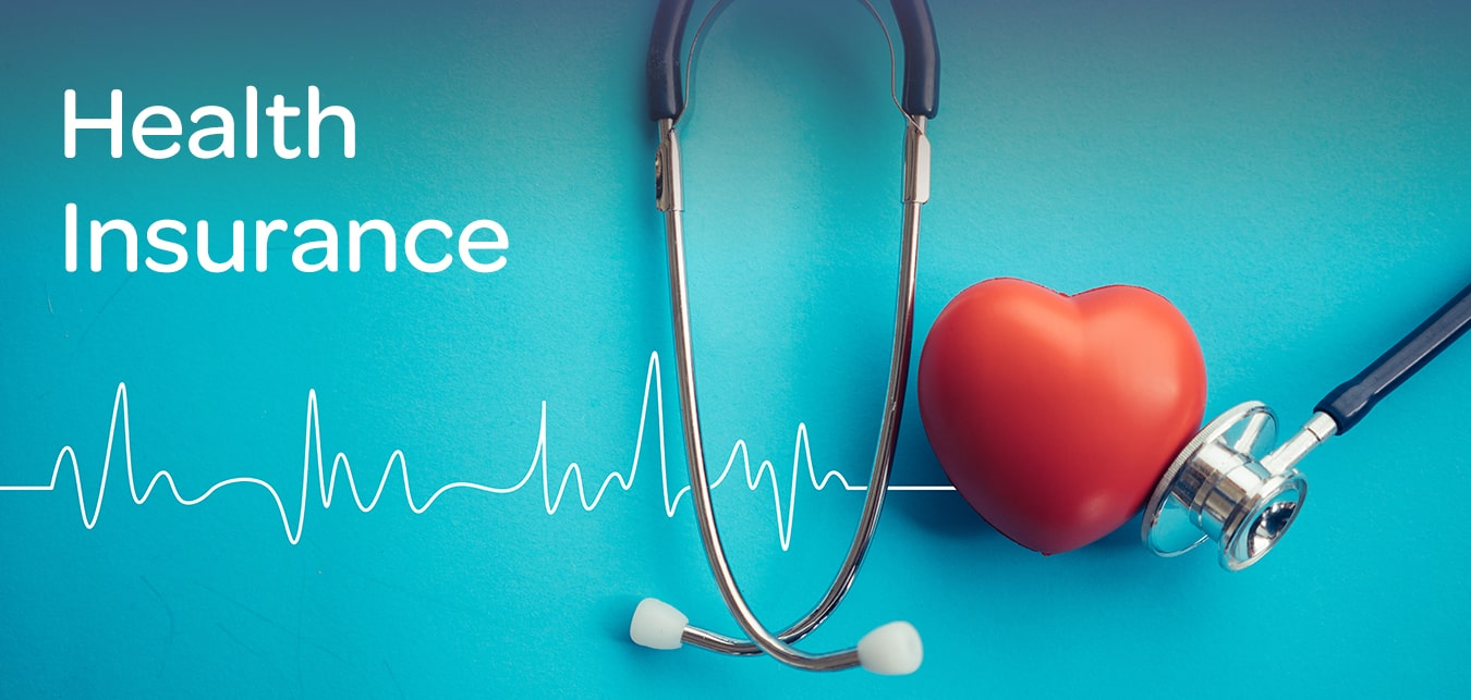 Your 10 minute guide to health insurance