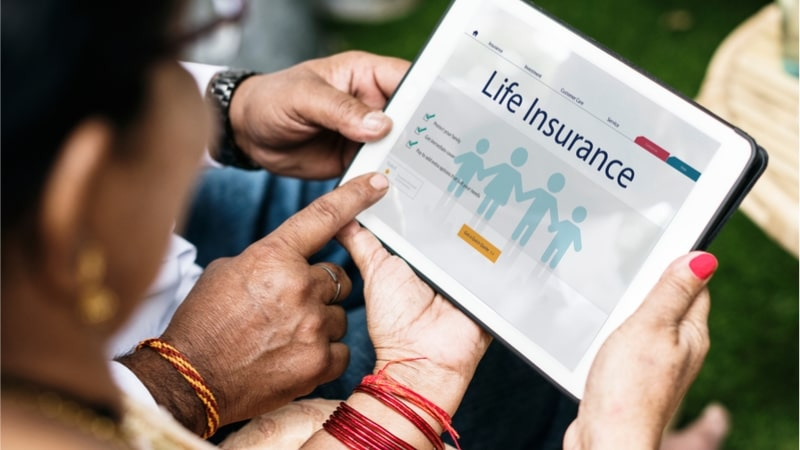 IRDAI proposes new guidelines for Life Insurance