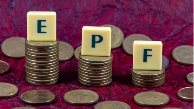 Lost your job or planning to quit? Here's how you can benefit from your EPF