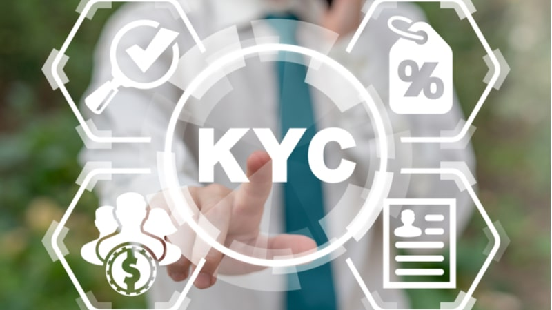 New RBI mandate says customers must update KYC formalities for e-wallets