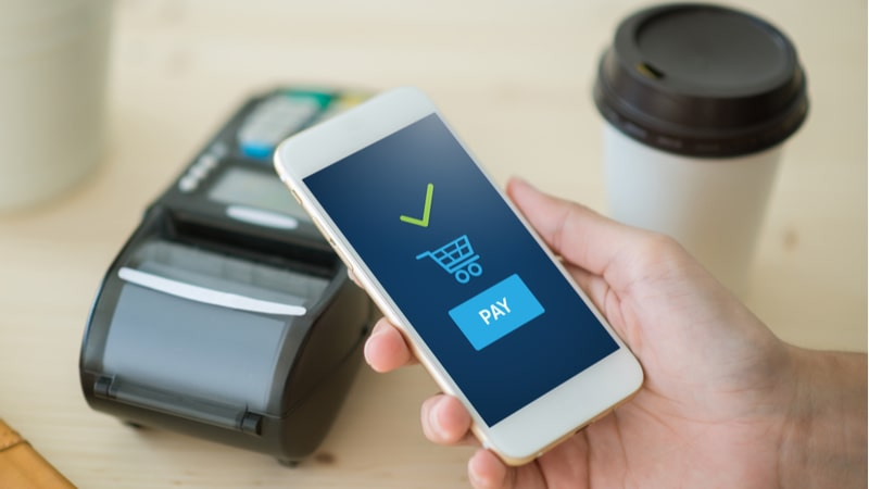 RBI relaxes deadline for KYC compliance of e-wallets