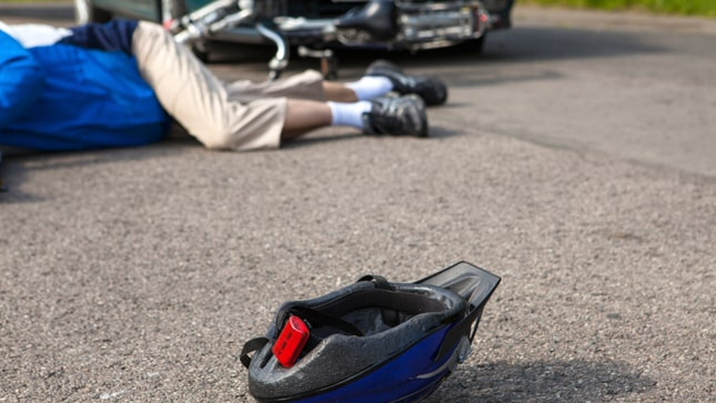 Do not skip Accidental Death Benefit rider