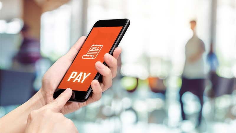 RBI expands consumer safety net to include mobile wallet users