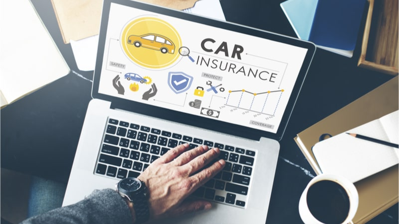 IRDAI makes long-term third-party motor vehicle insurance a must: How does it impact you?