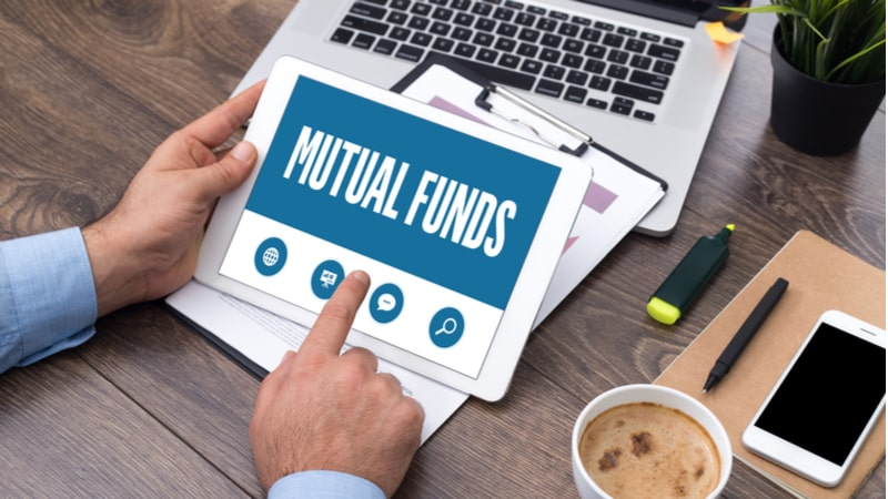 Direct Mutual Funds- should you add them to your investment portfolio?