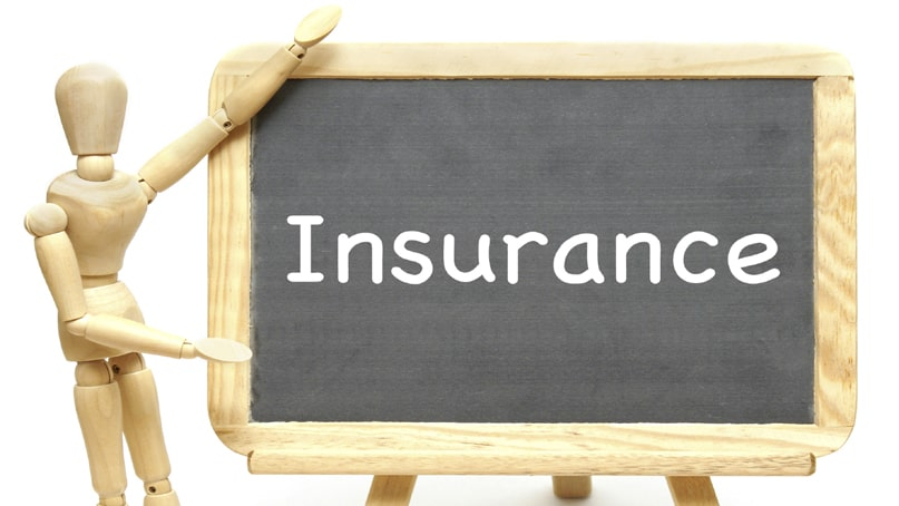 Term Insurance for Dummies