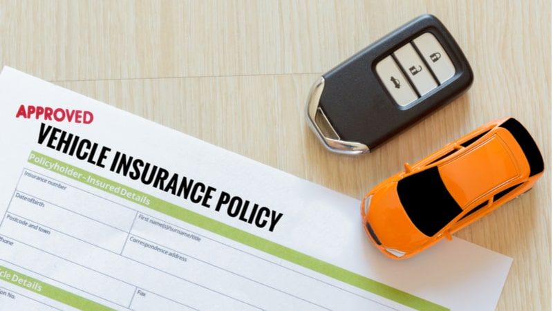 IRDAI withdraws long-term insurance packages; will bring down car, two-wheeler cost