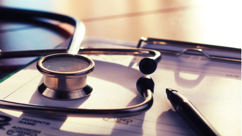 Major changes in health insurance policy rules from October 2020 that you must know