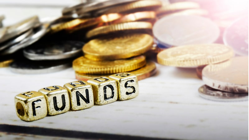 Investing in multi-asset funds Here's what you need to know