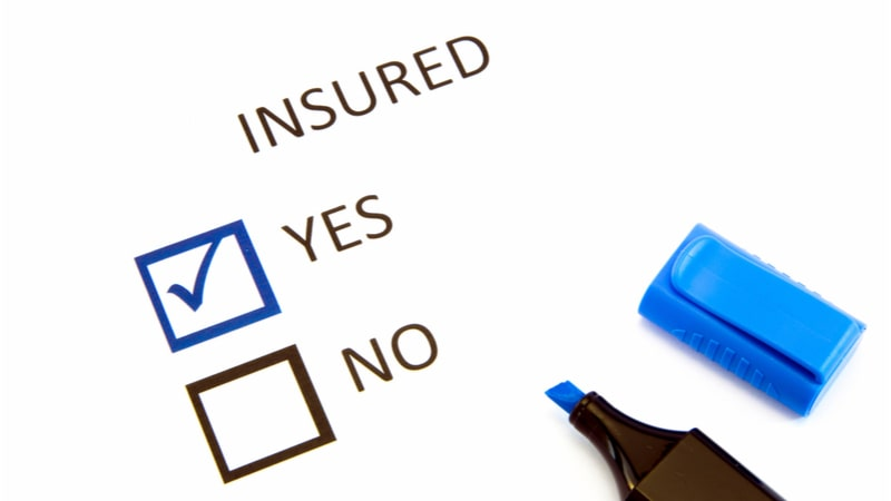 Quick tips to make the right health insurance choice