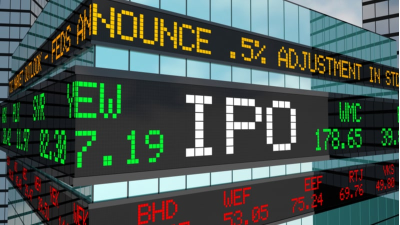 Why you should take the ASBA route for IPO applications