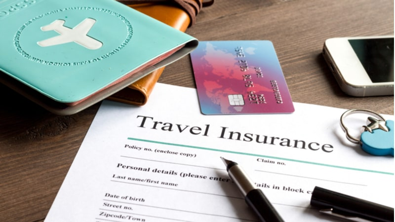 IRDAI issues standard travel insurance guidelines to be offered from April 1