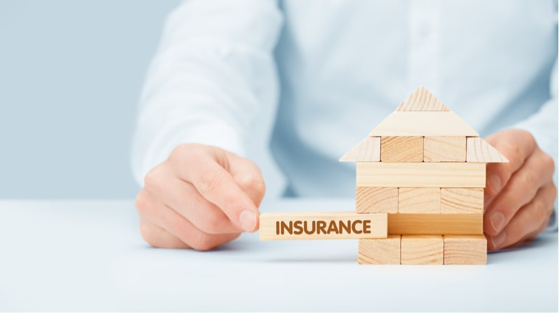 Here's how NRIs can purchase term insurance plans in India