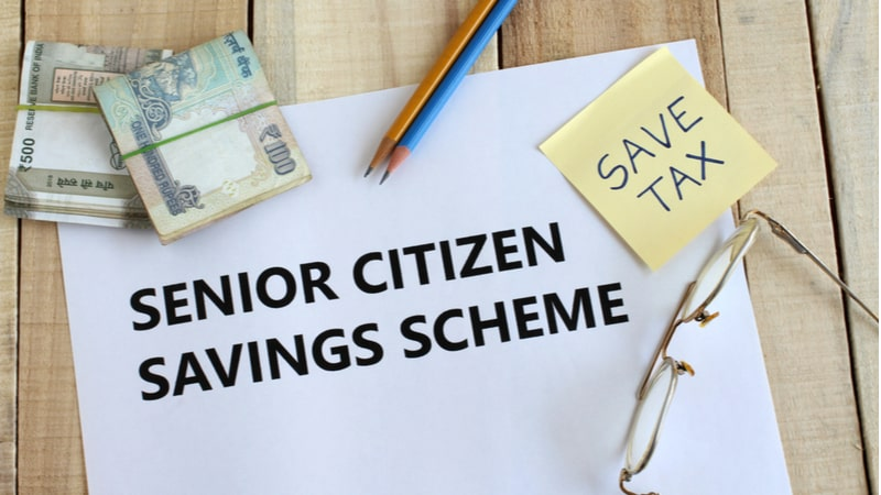 4 Alternatives to fixed deposits that give senior citizens a much better deal