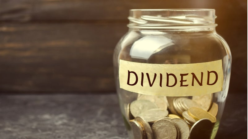 Different ways to reinvest your dividend earnings