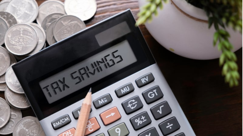 How to save on your taxes in 2021: A quick guide