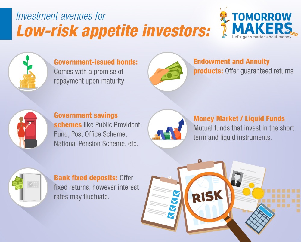 6 Practical strategies to help reduce investment risk