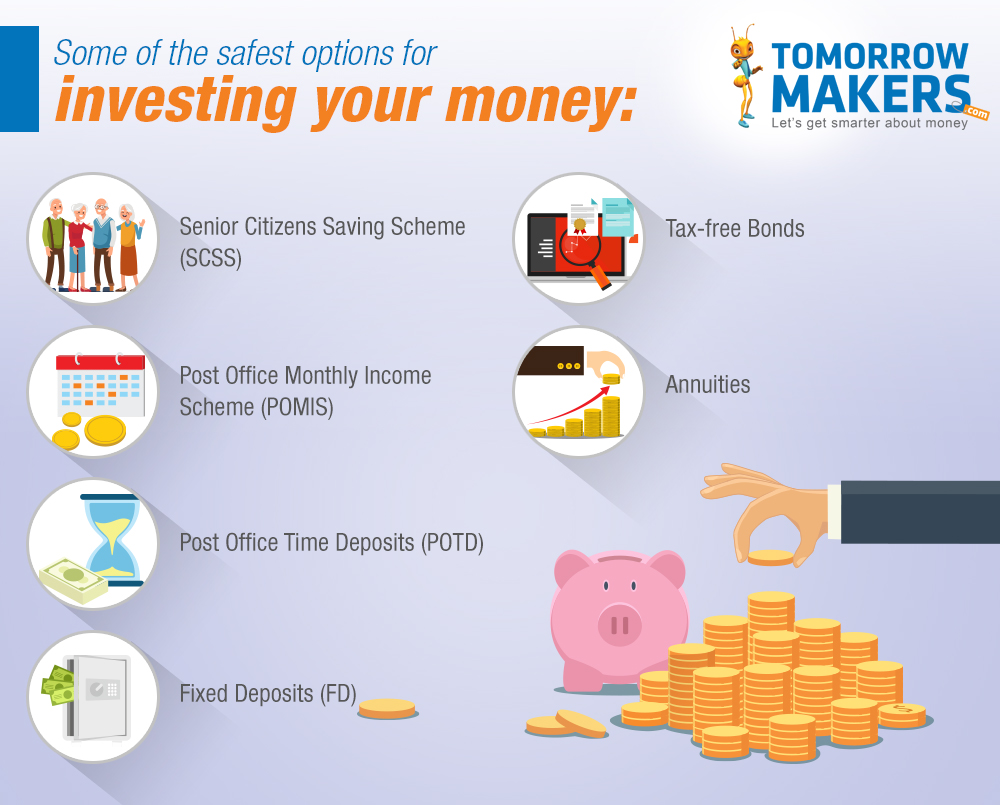 X Things you must do with your EPF to secure your future.