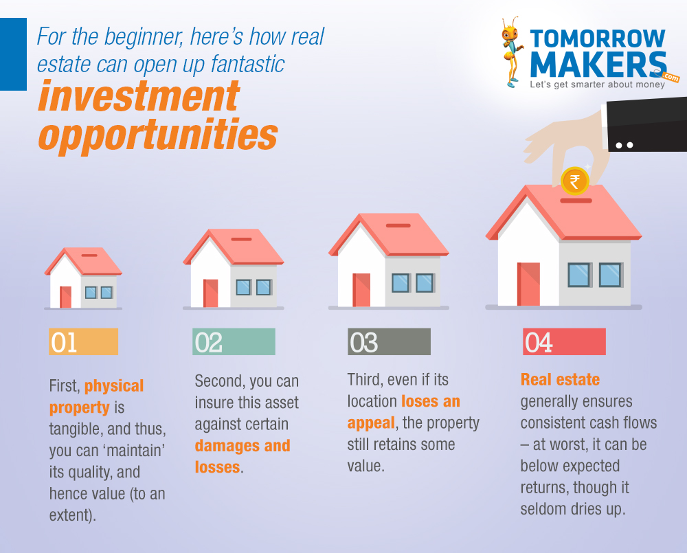 X-things-to-know-if-you-have-real-estate-investments