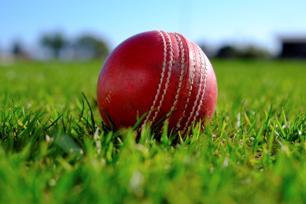 4-cricket-rules-that-can-be-applied-to-the-world-of-investment