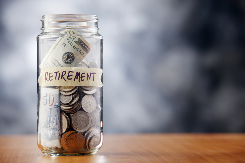 5 things that can hijack your retirement
