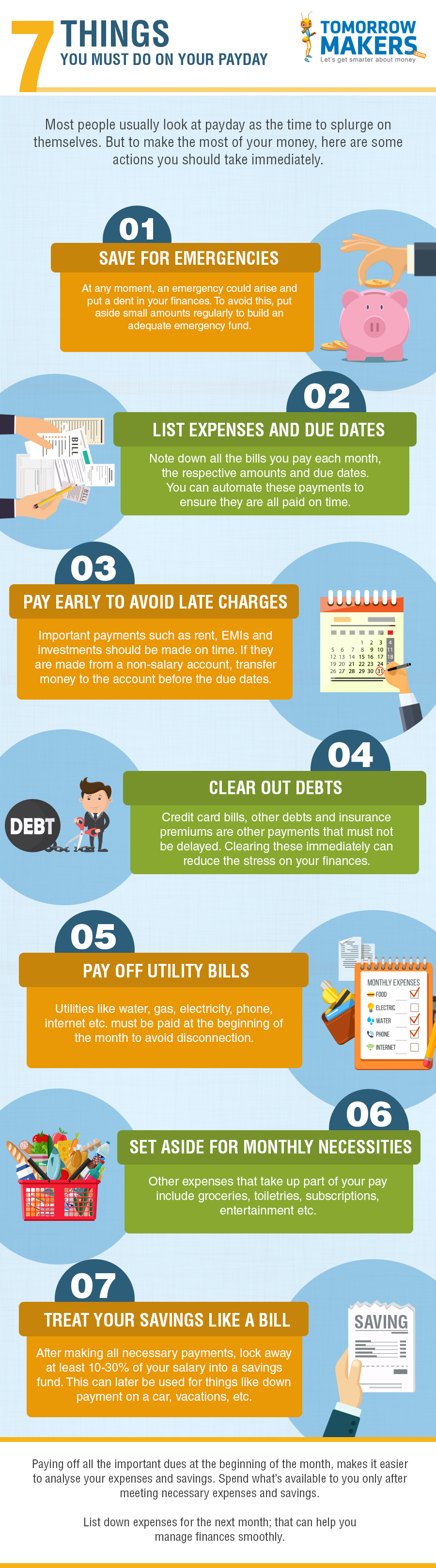7-things-you-must-do-on-your-payday-v2