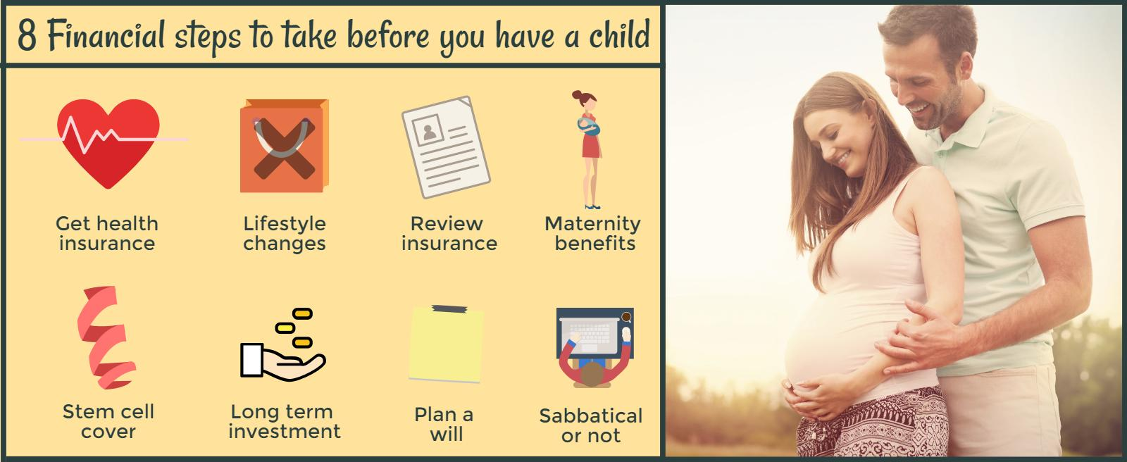 8-financial-steps-to-take-before-you-have-a-child