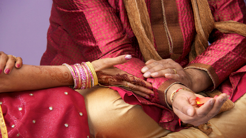 9-financial-tips-for-the-newly-weds