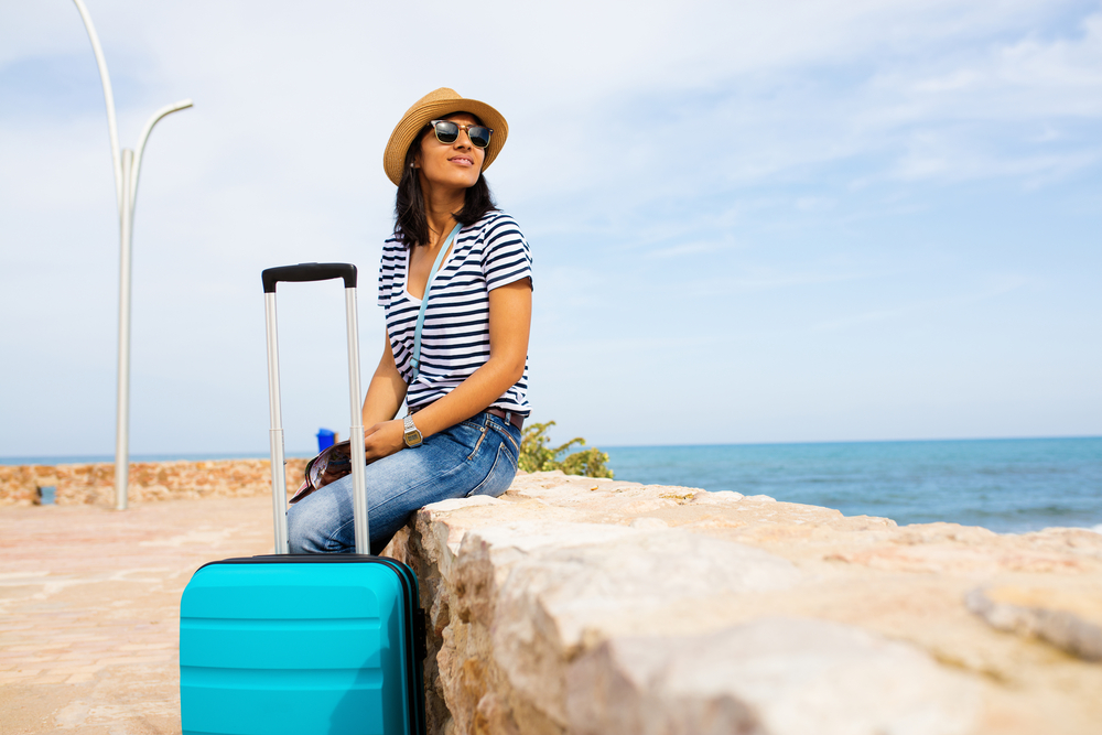 Buying travel insurance online