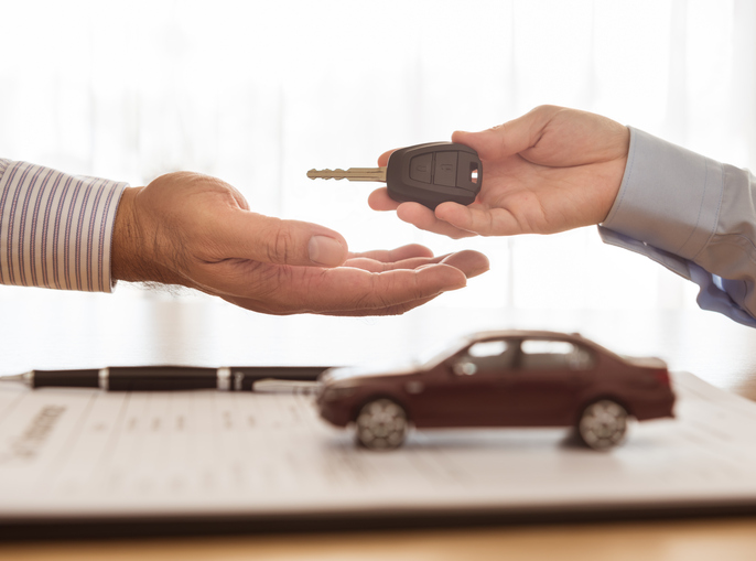 Car insurance: Does it make sense to file small claims?