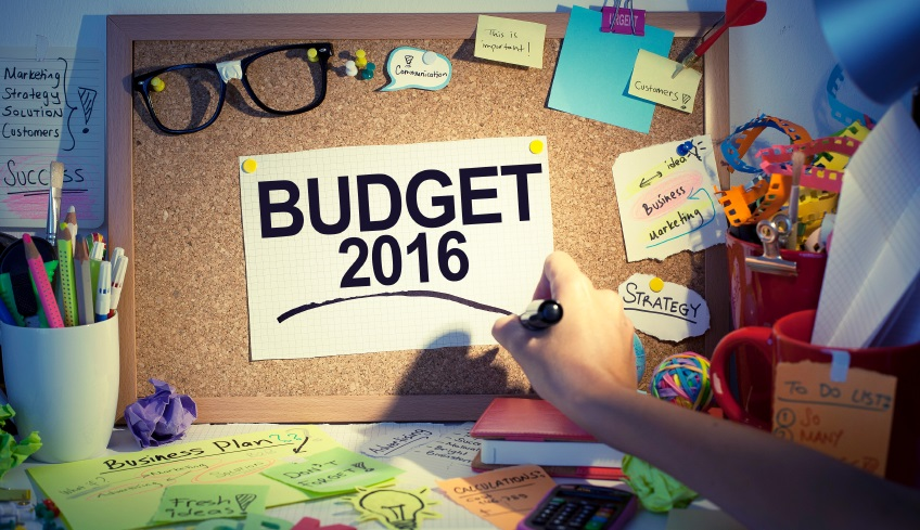 comparative-analysis-of-budget-2015-16-and-2016-17