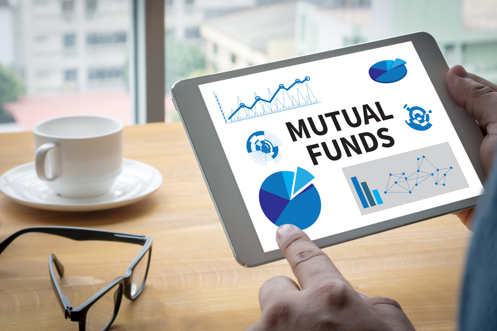 what and how of mutual funds a guide