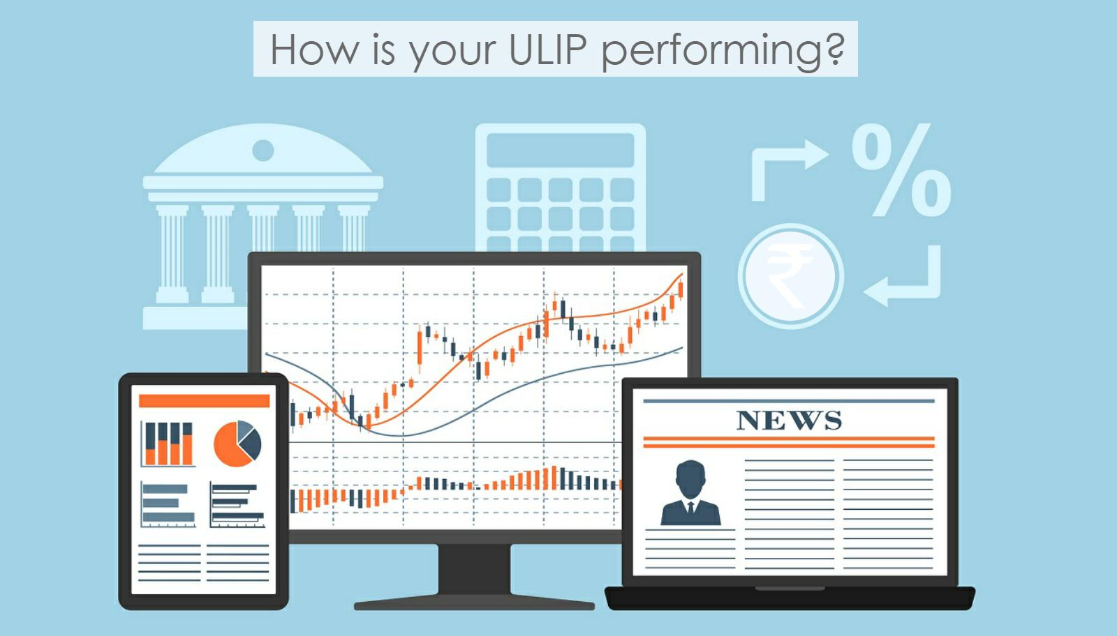 how-and-why-to-monitor-your-ulips-after-purchase