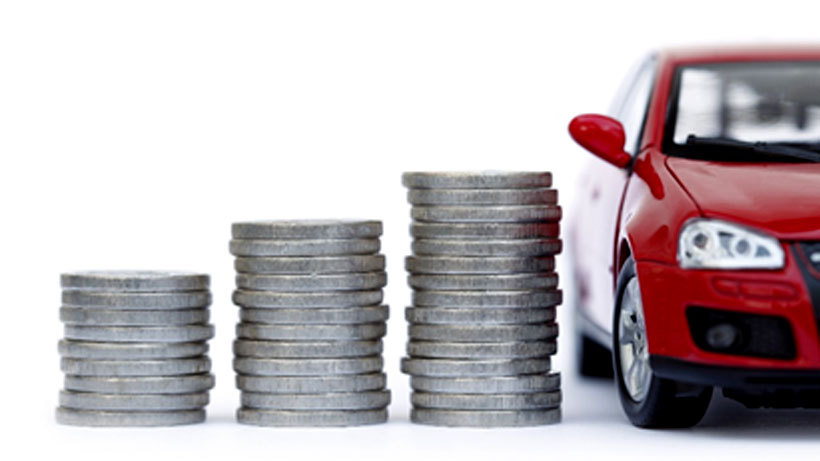save money while renewing your car insurance