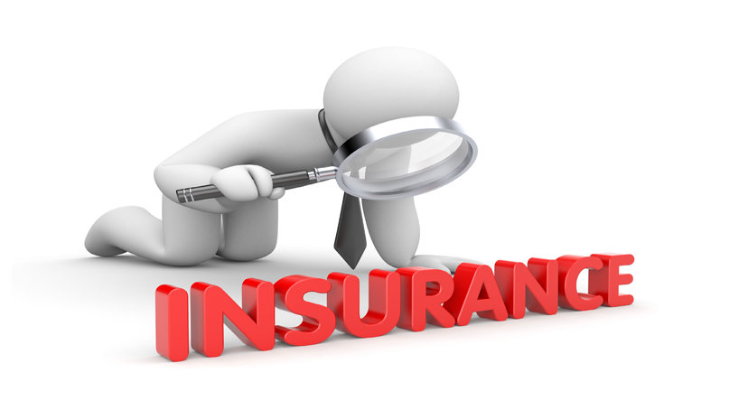Insurance clauses decoded