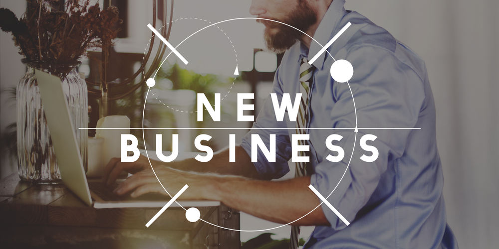 new-businesses