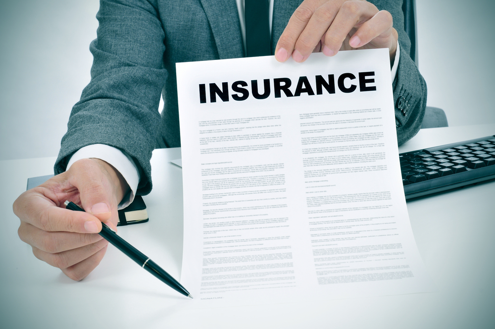 How will non life insurance policies impact existing policies ?