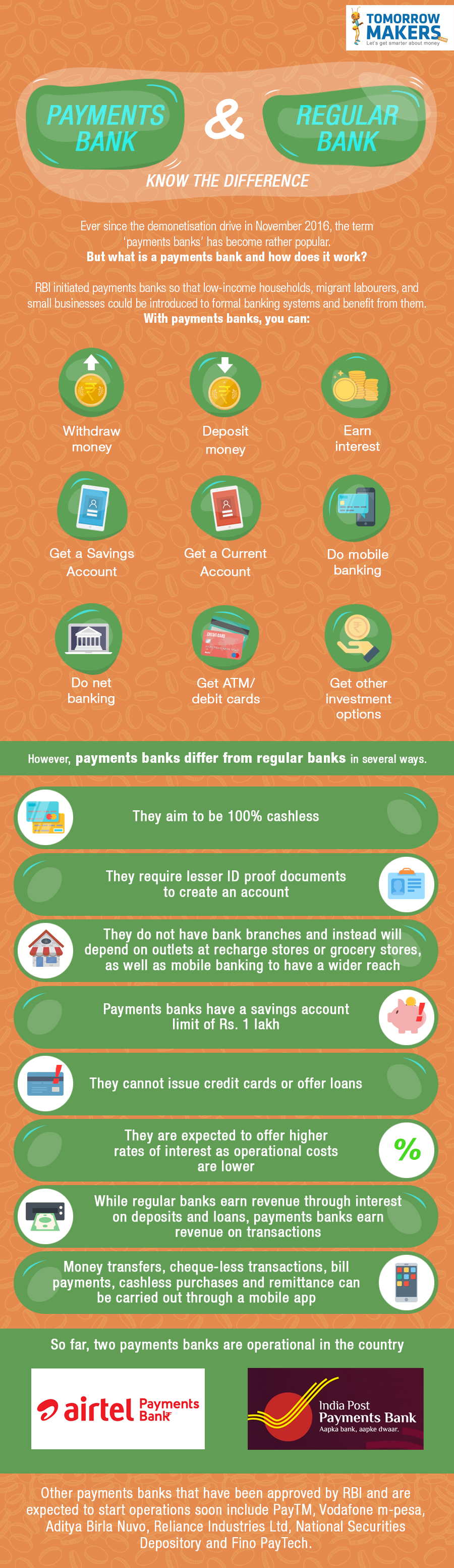 payment-banks-are-different-from-regular-banks-v3