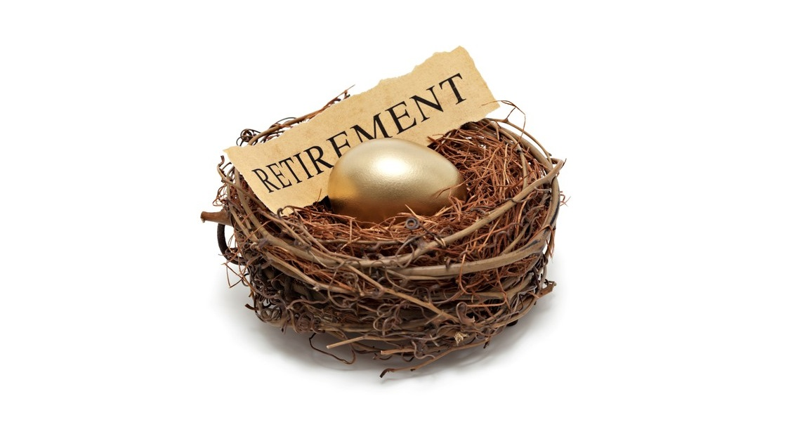 Why you need to plan early to retire rich