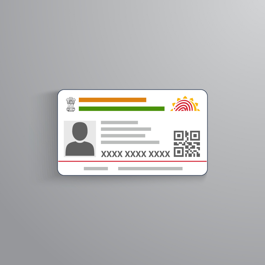 How to link pan card and aadhaar card
