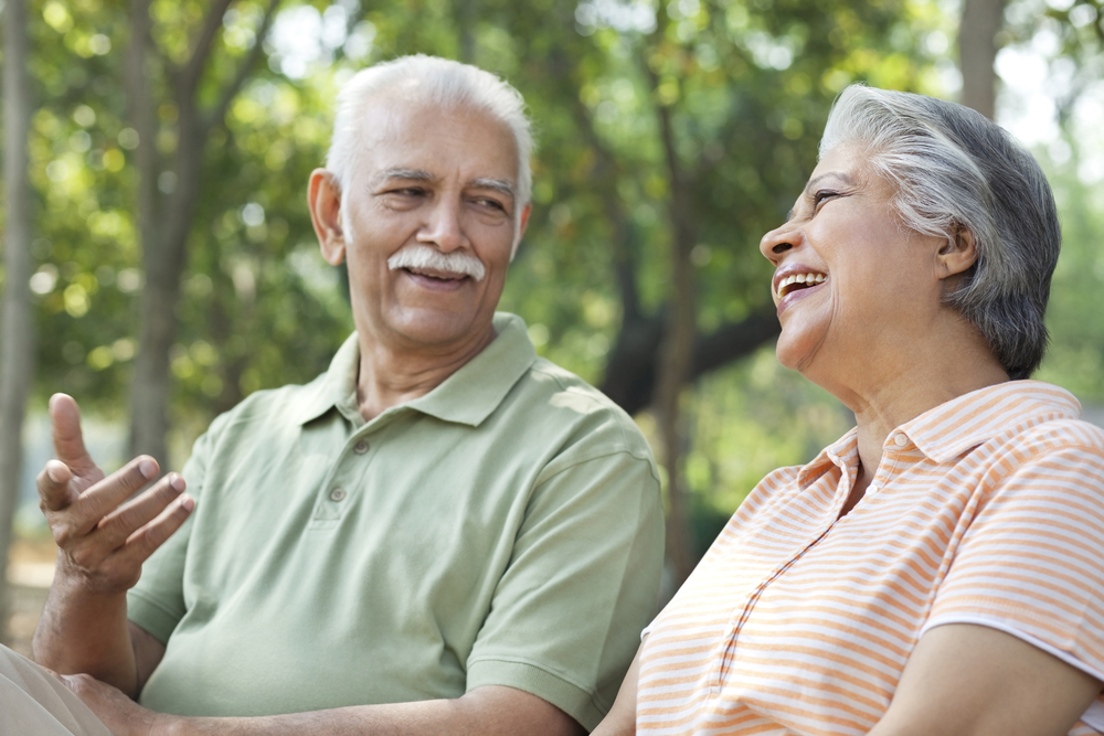 Absolutely Free Newest Seniors Online Dating Site