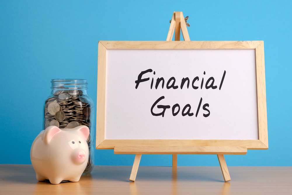 planning investing and tax saving here s how to start fy 2018 19