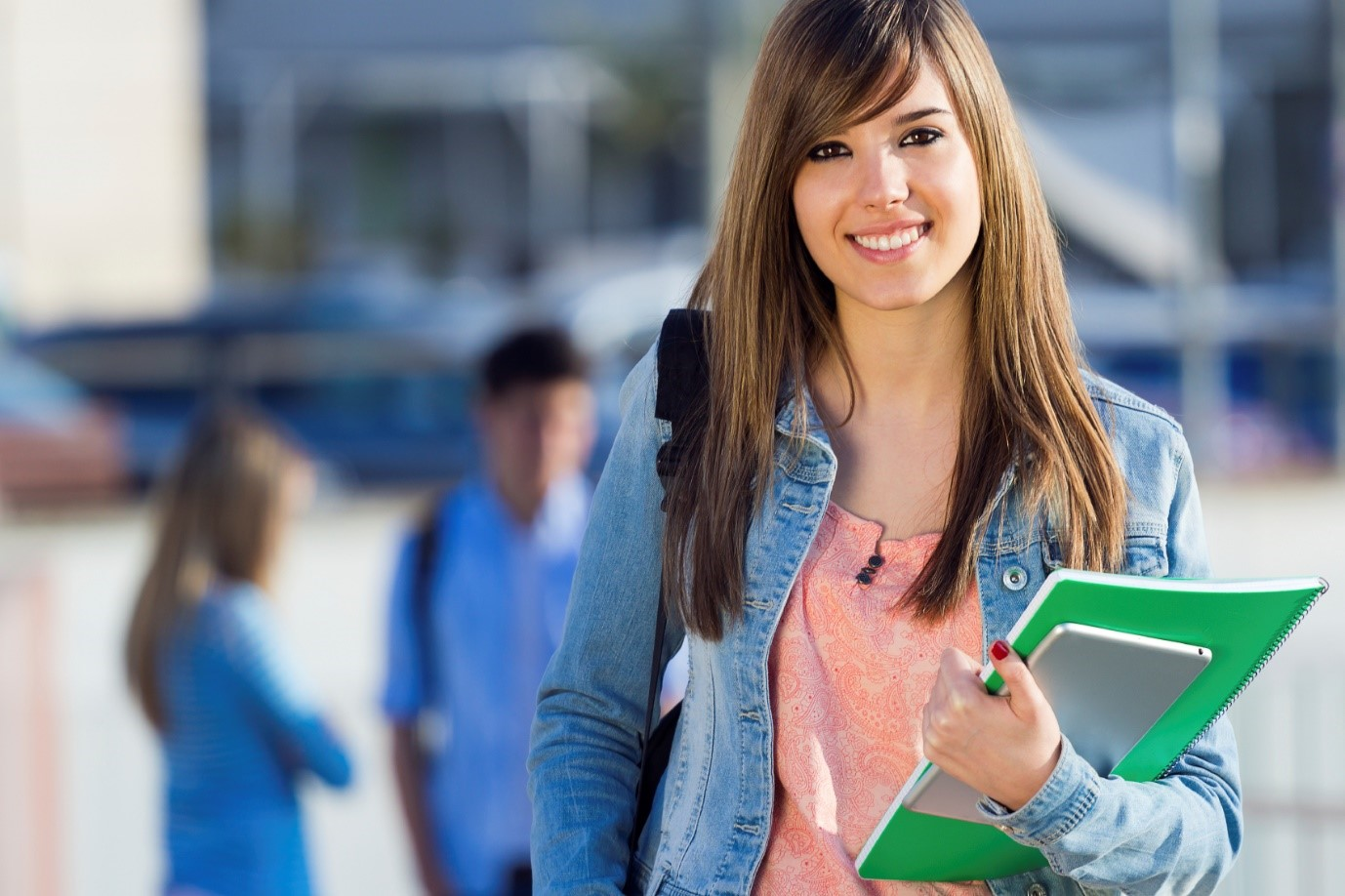 Understanding how student travel insurance works