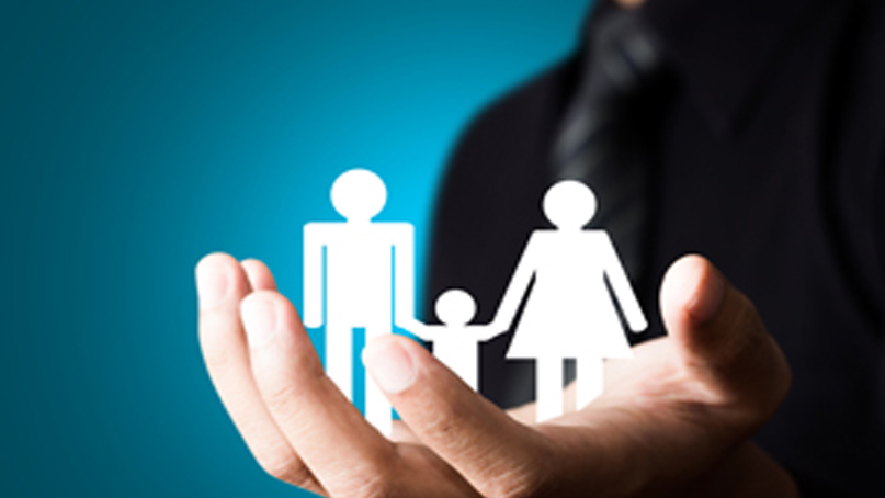 Why are Life Insurance important
