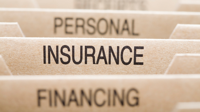 why insurance makes perfect financial sense