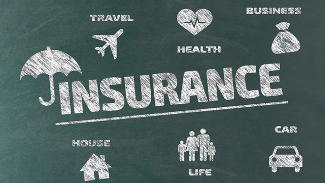 You thought buying Insurance was a one-time activity? Think again!