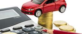What is zero depreciation car insurance?