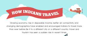 Indians Travel Guide