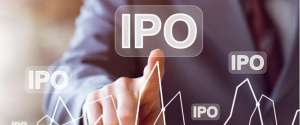 UPI could soon be an alternative payment option for retail IPO investors