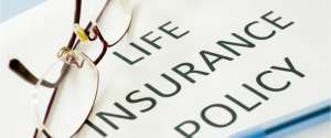Why is Life Insurance one of the most preferred Investments
